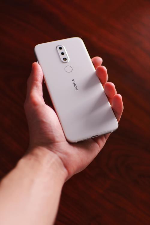 Nokia – från gummistövlar till mobiltelefoner