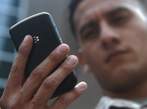 Fördelar och nackdelar med smarttelefoner